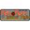 RetroRock Internet Radio
