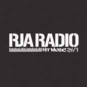 RJA RADIO