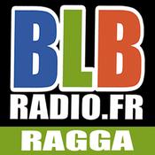 BLB RADIO - RAGGA