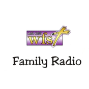 WFYB - Family Radio 600 AM