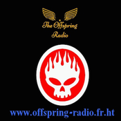 The Offspring Radio