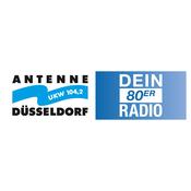 Antenne Düsseldorf - Dein 80er Radio
