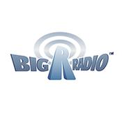 BigR - 90s FM