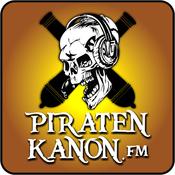 PiratenKanon.fm