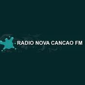 Rádio Nova Canção 98.7 FM