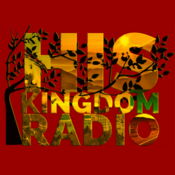 His Kingdom Radio