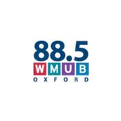 WMUB - Miami University of Ohio 88.5 FM