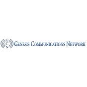 Genesis Communication Network