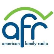 KHYS-FM - American Family Radio 89.7 FM