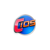 C105 - The Best Hits