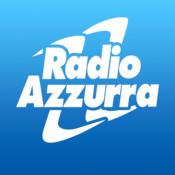 Radio Azzurra - San Benedetto del Tronto