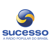 Rádio Sucesso 91.5 FM