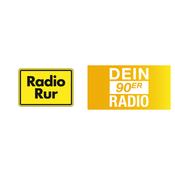 Radio Rur - Dein 90er Radio