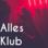 Alles Klub