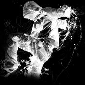 Radio Caprice - Abstract Hip-Hop