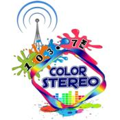 Color Estéreo 103.7 & 104.0