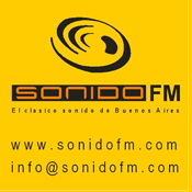 FM Sonido