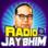 Radio Jay Bhim