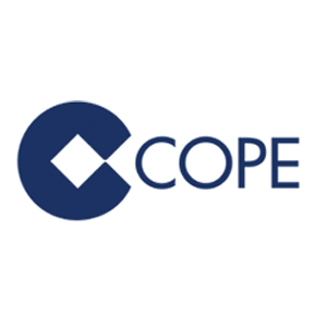 COPE Madrid | Escuchar la radio en directo