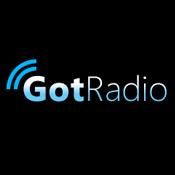 GotRadio - Hip Hop Stop