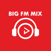 BIG FM MIX
