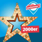 antenne 1 2000er