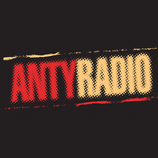Antyradio Covers