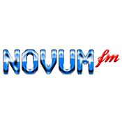 NOVUMfm