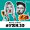FSK 30 - Marvin und Katja