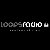 Chillout Lounge - Loops Radio