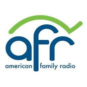 KPAQ - American Family Radio 88.1 FM