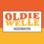 Oldie Welle Niederbayern