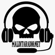 MalditaRadio.Net