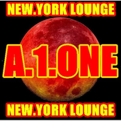 A.1.ONE NYC Lounge