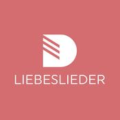 1/DEUTSCH – LIEBESLIEDER