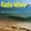 Radio Möwe