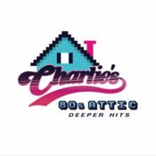 Charlie's 80's Attic