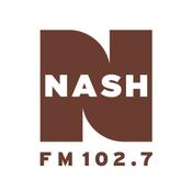 WXBM-FM - Nash 102.7 FM