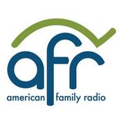 KAKA - American Family Radio 88.5 FM