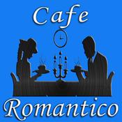 Café Romántico Radio