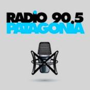 FM Patagonia 95.9