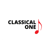 Classical One