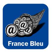 France Bleu Elsass - L\'Alsace vue par le net