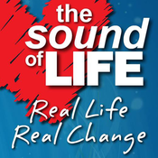 WGWR - Sound of Life 88.1 FM