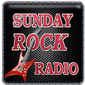 Sunday - Rockradio