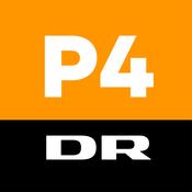 DR P4 Trekanten