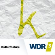 WDR 3 Kulturfeature