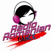 Radio Romanian Dance