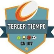 El Tercer Tiempo - Onda Ca-107.8