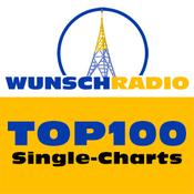 wunschradio.fm Top100